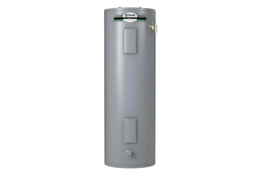 best water heaters