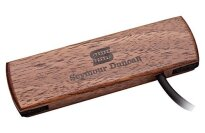 Seymour Duncan Woody SC SA-3SC Single Coil Acoustic Soundhole Pickup