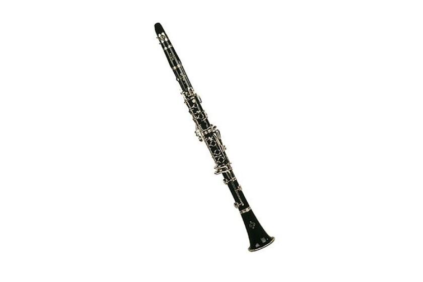 Buffet Crampon B12 Student Bb Clarinet