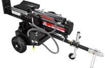 Swisher LSEK14534 34-Ton 14.5 HP Gas Log Splitter