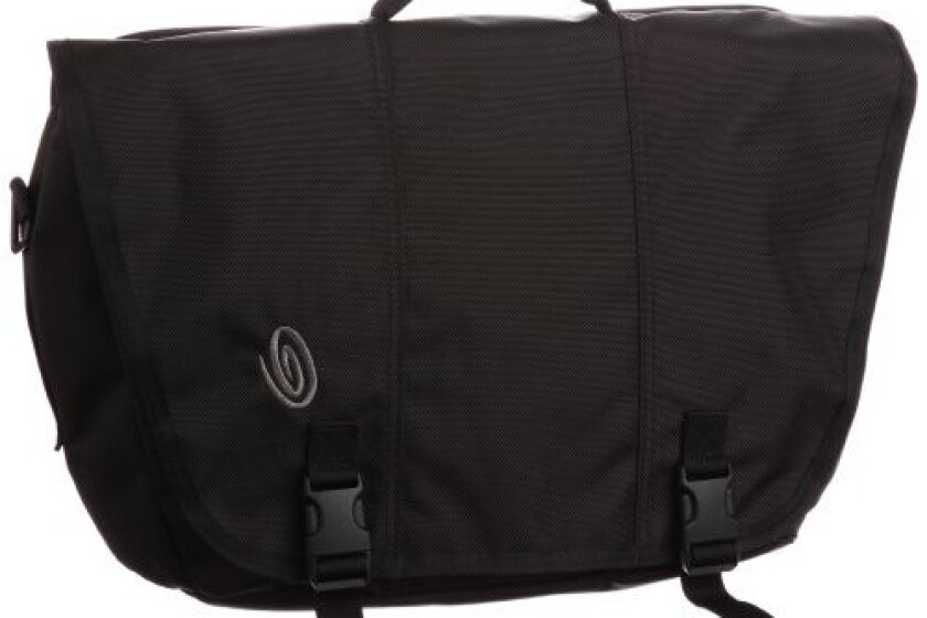 Timbuk2 Commute Laptop Messenger Bag
