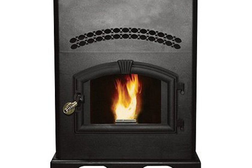 Best Pellet Stove In 2021 Review By Bestcovery
