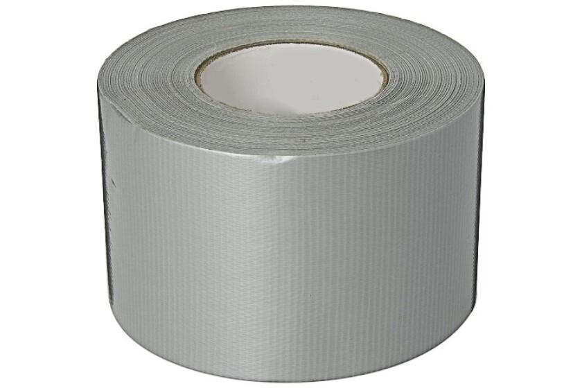 best Nashua Polyethylene Coated Cloth Professional Grade Duct Tape