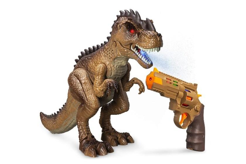 Best Dinosaur Toy