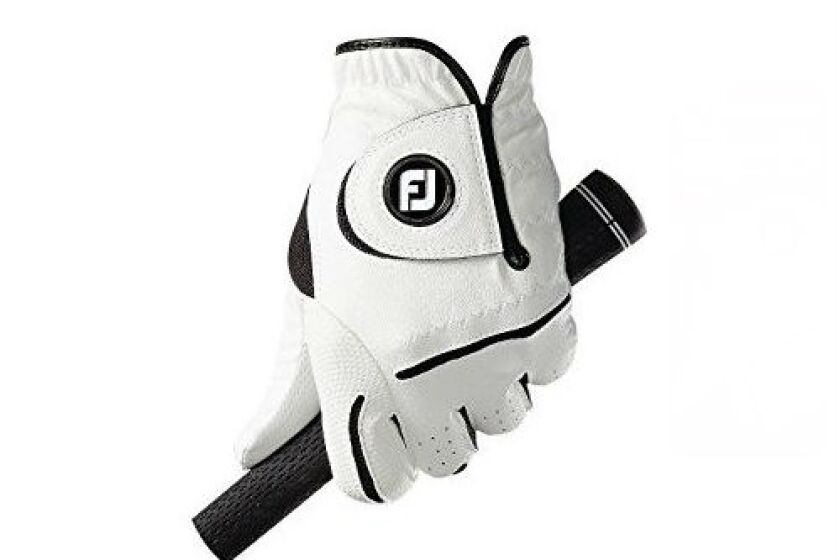 FootJoy Glove Men's GTxtreme Gloves