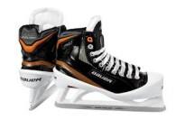 Bauer Pro SE Goalie Skate