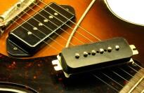Harmonic Design Z-90