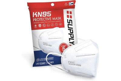 SuppyAID RRS-KN95-5PK KN95 Protective Mask.jpg