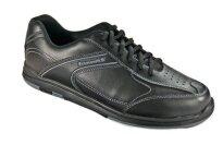 Brunswick Men's Flyer Bowling Shoes