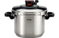 best tfal pressure cooker