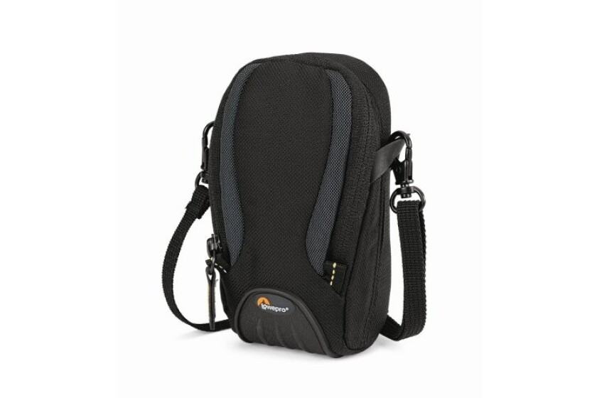 best Lowepro Apex 30 AW Compact Camera Bag