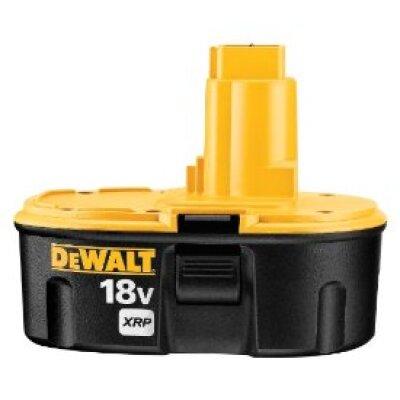 Power Tool Battery Pack