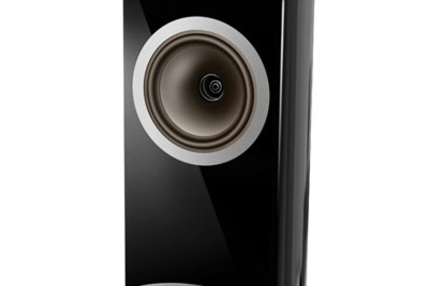 Tannoy Definition DC8 Speaker