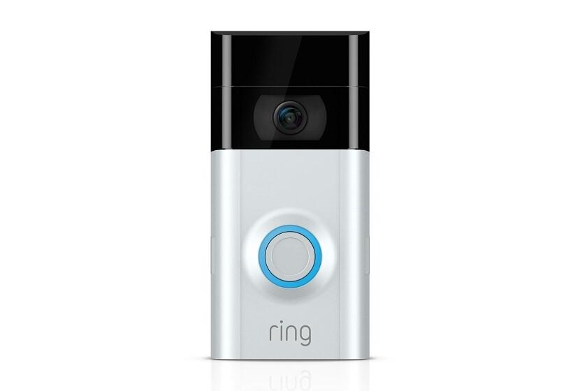 Ring Video Doorbell 2.jpg