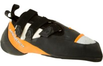 Mad Rock Men's Demon 2.0 Climbing Shoe
