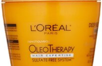 L'Oreal Paris Hair Expertise OleoTherapy Deep Rescue Oil Mask