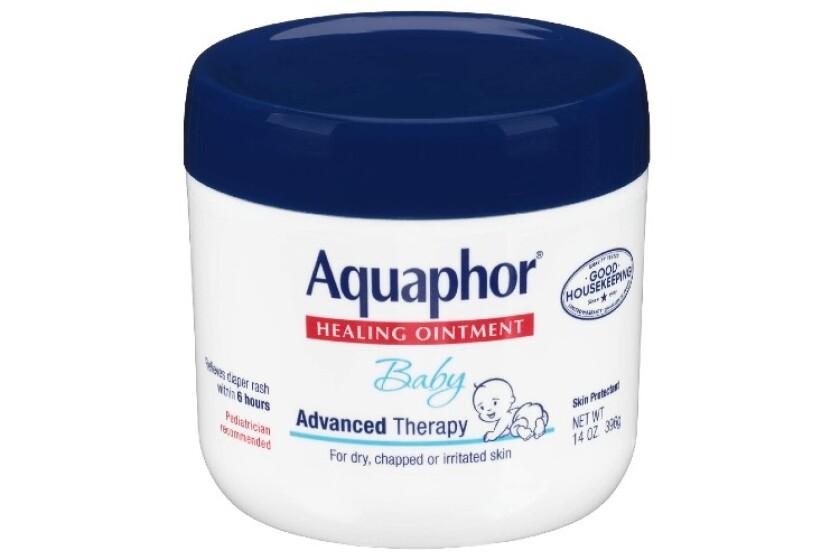 best rash cream