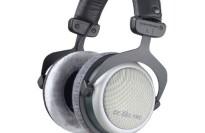 Beyerdynamic DT-880 Pro Headphones