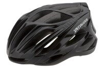 Specialized Echelon II Bike Helmet