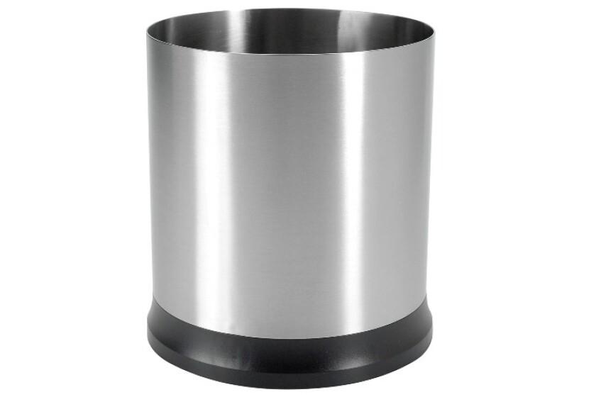 Best Stainless Rotating Kitchen Utensil Holder