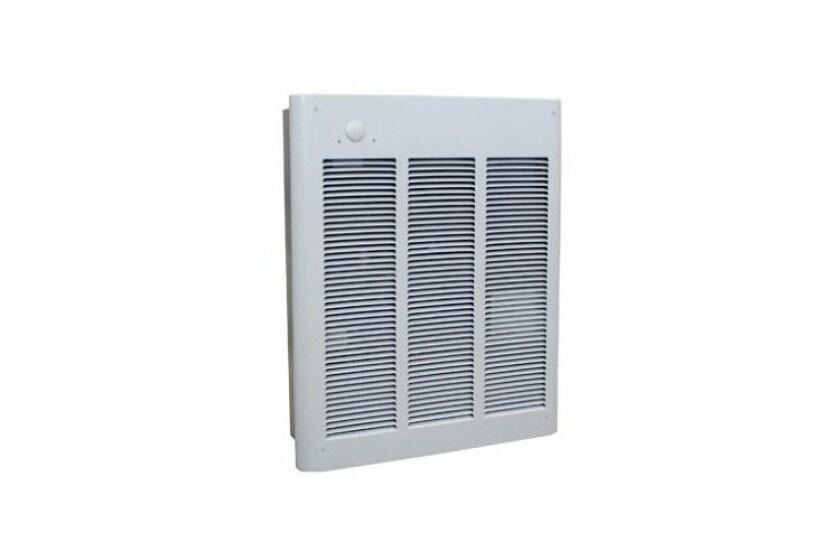 best Q-Mark Electric Wall Heater