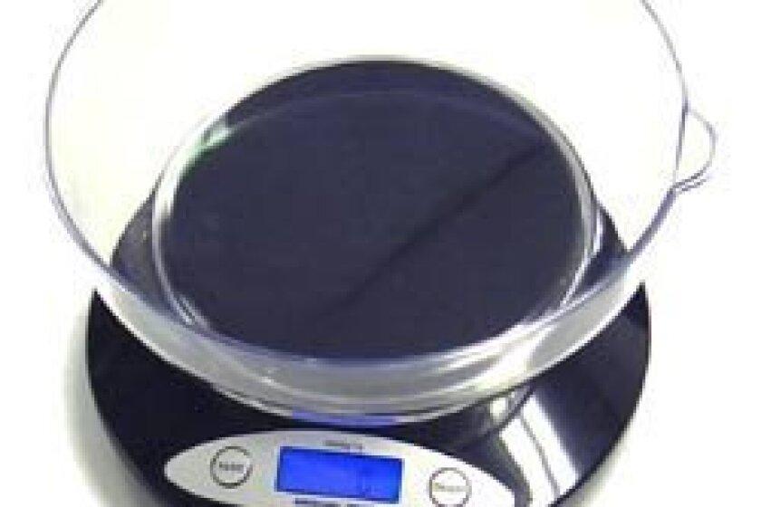 American Weigh AMW-810 Digital Pocket Scale