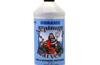 Neptune's Harvest Organic Fish and Seaweed Fertilizer