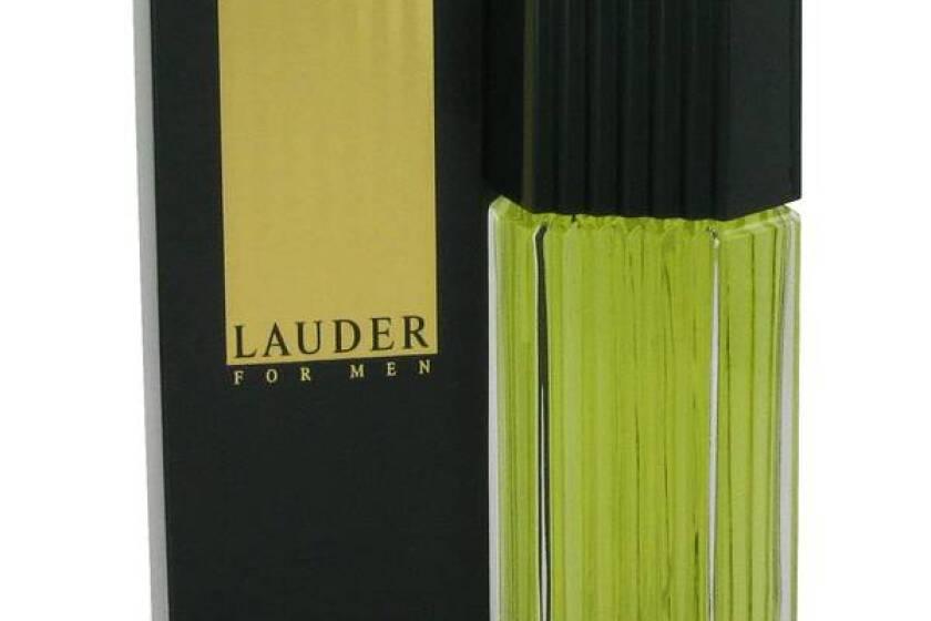 Lauder by Estee Lauder for Men