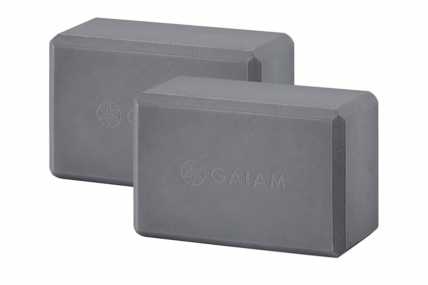 Gaiam Essentials Yoga Block.jpg