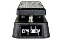CBM95 Cry Baby Mini Wah Pedal