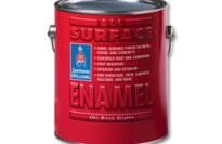 Sherwin-Williams All Surface Enamel Oil Base