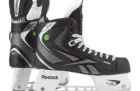 Reebok 20K Pump Ice Skates