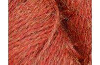 Cascade Baby Alpaca Lace Yarn