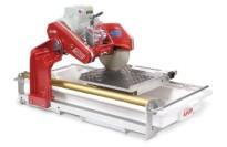 MK Diamond 153243 MK-101 Pro24 Table Saw