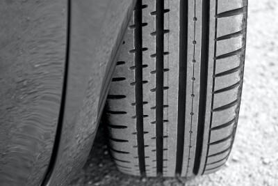 tire tread exposed.jpeg