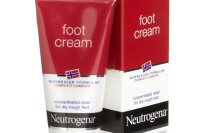 Neutrogena Foot Cream