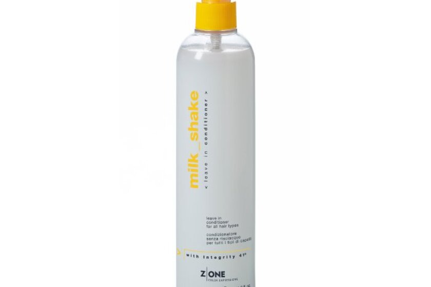 Milk Shake Leave-In Conditioner