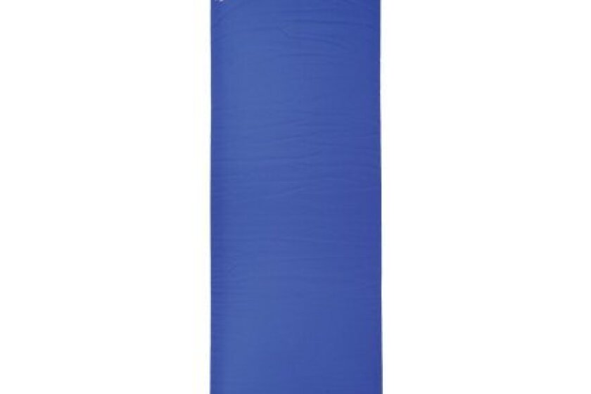 Big Agnes Triple Core Sleeping Pad
