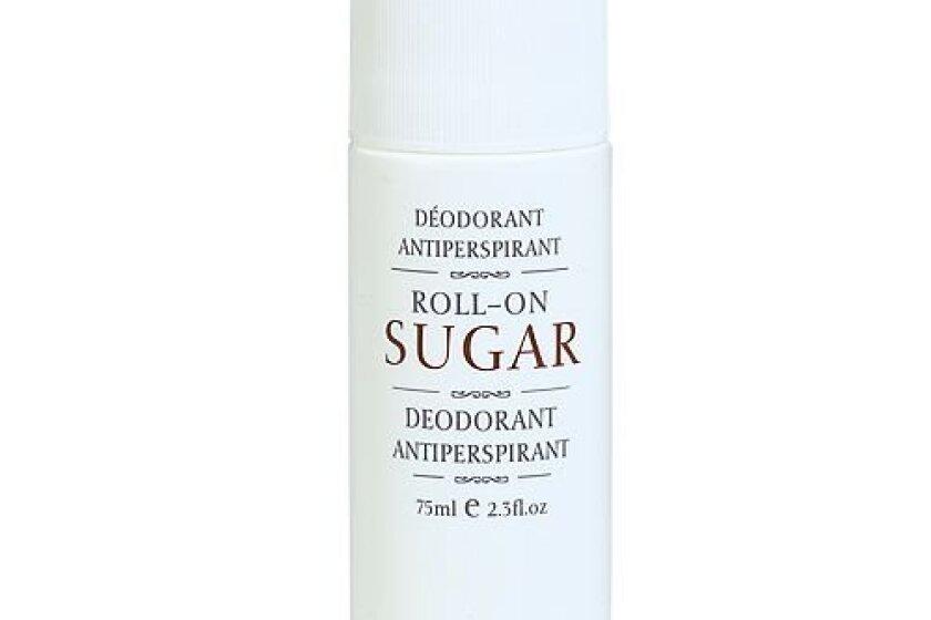 Fresh Fresh Sugar Deodorant Antiperspirant