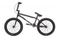 Sunday Soundwave Special Flatland BMX Bike