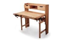 best Garrett Wade Folding Workbench