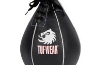 Tuf-Wear Speed Bag