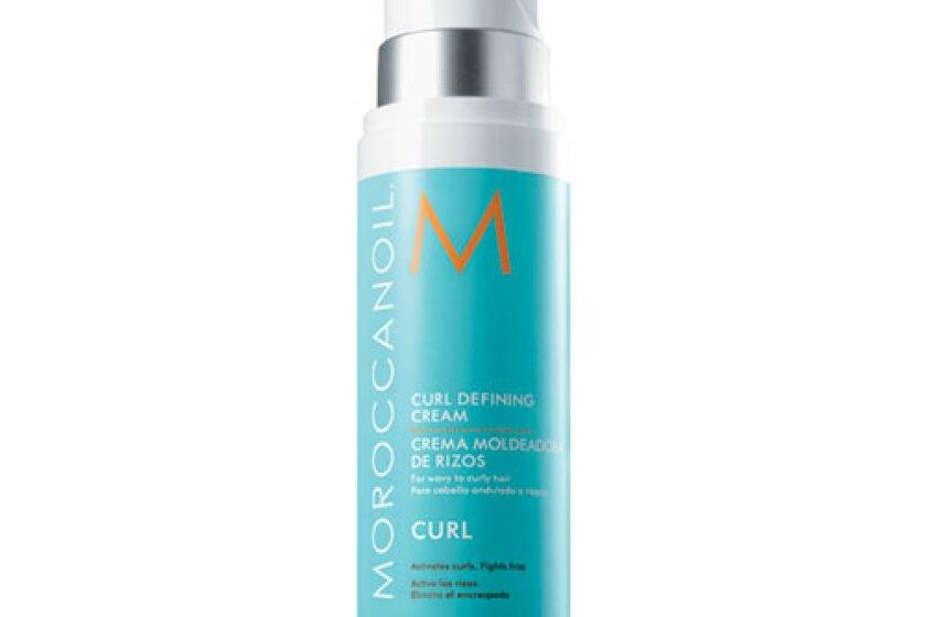 MoroccanOil Curl Defining Cream