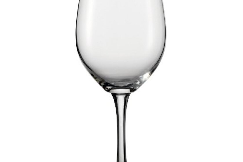Spiegelau Winelovers White Wine Glass