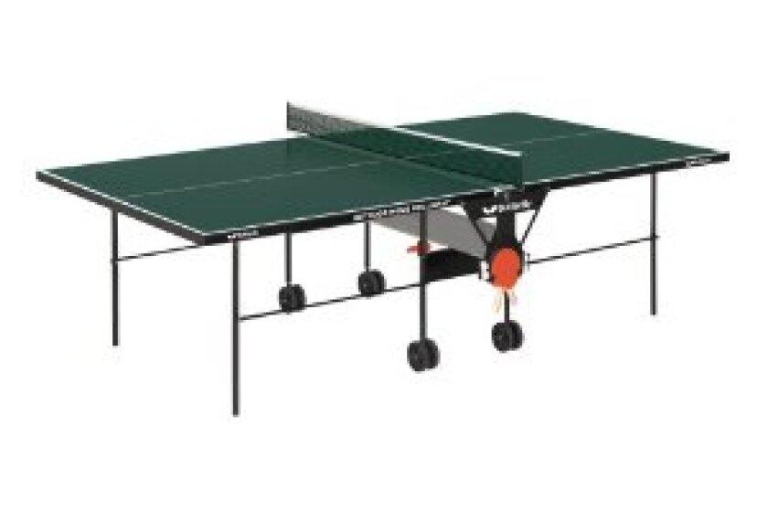 best oudoor home rollaway table tennis table