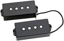 Seymour Duncan SPB-1 Vintage Precision Bass Pickup Set