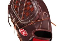 Rawlings Primo PRM1200 Baseball Glove