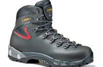best gore-tex hiking boots