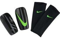 Nike Mercurial Lightspeed Shin Guards