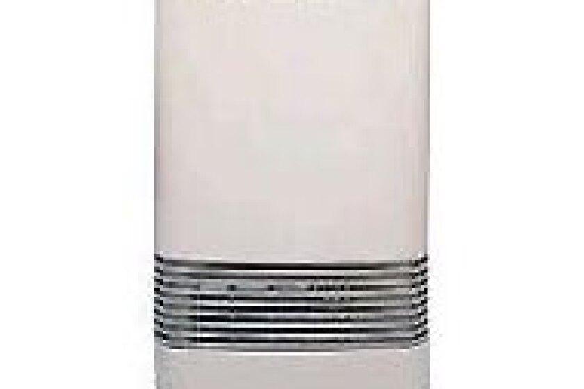 Rinnai EX11CP Direct Vent Furnace LP gas